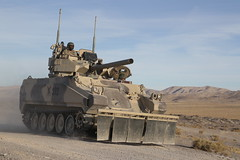 161010-A-ME706-001 (Operations Group, National Training Center) Tags: america army california fortirwin nationaltrainingcenter soldiers training us desert spcparrott parrott ntc1608 infantry devilbrigade dutyfirst 1stid 1stinfantrydivision bigredone calif usa