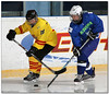 Hockey Hielo - 266 (Jose Juan Gurrutxaga) Tags: file:md5sum=28b584b02a375c65076217f91c5f4158 file:sha1sig=fc03a9382e7fcf5099769c1a0c6d8ae2f010c871 hockey hielo ice izotz preolimpico españa eslovenia