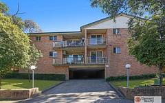 4/19-21 Meehan Street, Granville NSW