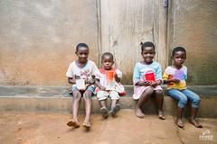 UG1605_021 (Heifer International) Tags: uganda ug