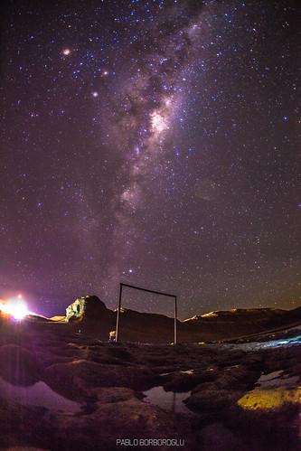 Luna Nueva en Pto. Piramides 2