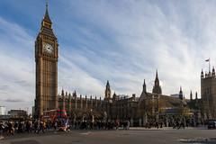 IMG_2907 (Mr Joel's Photography) Tags: thepalaceofwestminster bigben