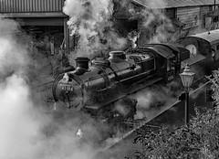 43106 (gazza294) Tags: railways steam flicker flickr flckr flkr gazza294 garymargetts