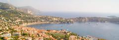 Cap Ferrat (Josu Godoy) Tags: ngc france francia villefranche sur mer riviera french mar sea mediterranean