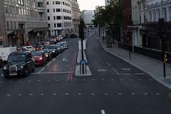20160703-IMG_9688.jpg (mrlaugh) Tags: bustour unitedkingdon cyclesuperhighway england london travel cycletrack transportation 2016 europe uk vacation unitedkingdom gb