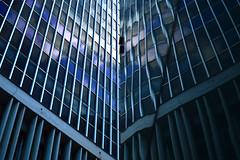 the city as a book (RegiCardoso) Tags: urbanismo urbano cidade city stadt ciudad urbanism building geometria abstrato abstrata lefebvre urban urbanimaginary urbanografia urbanspace urbanscene arquiteturamoderna arquiteturabrasileira arquiteturacontempornea architecture architektur linhas linien lines reginaldocardoso