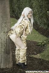 6P5A5179 (BlackMesaNorth) Tags: vodkaphotos cosplay faun