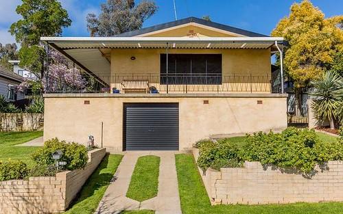 269 Peechelba Street, East Albury NSW 2640