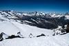 Allalin 19 (jfobranco) Tags: switzerland suisse valais wallis alps allalin saas fee 4000