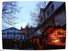 Christmas Markets in Sterzing/Vipiteno, South Tyrol (fka_sara) Tags: sterzing vipiteno southtyrol suedtirol altoadige christmasmarket christmasmarkets christmas