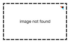 خداحافظی مجری برنامه رادیو شب از تلویزیون + عکس (nasim mohamadi) Tags: اخبار فرهنگی انتقاد منصور ضابطیان پخش نشدن رادیو شب خبر جنجالي خداحافظی از سیما دانلود فيلم دلیل سايت تفريحي نسيم فان سرگرمي عکس بازيگر جديد