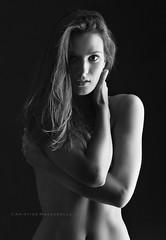 ARIANNA CIARDO (Aristide Mazzarella) Tags: arianna ciardo aristide mazzarella fotografo photographer salento nard ritratti portrait