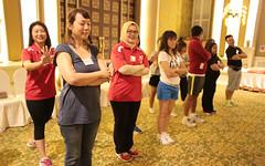 teambuilding-loscam18 (teambuildinggallery) Tags: teambuilding dusit thani bangkok