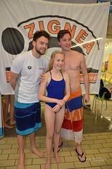 DSC_7031 (ZIGNEA) Tags: sebastiaan verschuren sébas sebas van lith zignea clinic olympische spelen top zwemmers