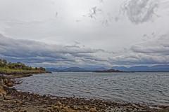 5DS_1746_DxO (john_trefonen) Tags: linmore beach clouds landscape seascape
