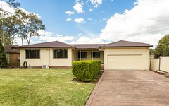 35 Pepler Place, Thornton NSW