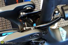 2017 Pivot Firebird Frame 5 (The Bike Company) Tags: pivot firebird carbon 170mm 2017 bikeco thebikecompany bikecocom 275 custom