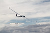 IMG_0120 (ettschioppa) Tags: acao volo vela segelfilgen segelflugzeug gliding glider gliders soaring sailplane varese italy flight flying