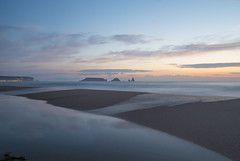 Les Medes desde La Gola (ouyea...) Tags: lestartit illesmedes illes baixempord seascape fujifilmxpro1 fujifilm fujifilmxpro fujinon