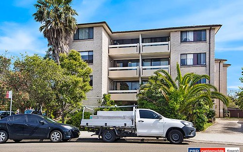 5/1 Queens Avenue, Kogarah NSW 2217