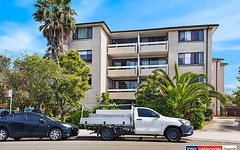 5/1 Queens Avenue, Kogarah NSW