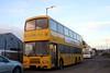 McNairn, Coatbridge G280YRJ (busmanscotland) Tags: mcnairn coatbridge g280yrj g280 yrj leyland olympian alexander r type c117 ctb117 citybus hong kong ef9412 ef 9412 13643 manchester megabus megabuscom