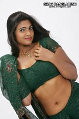 monee-akthar-a (TVC MODEL) Tags: sexi