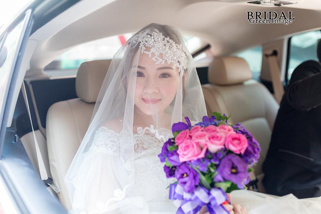 1016 Wedding day-91