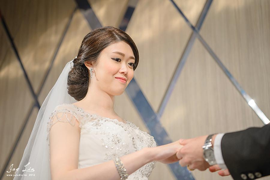 婚攝 桃園晶宴 文定 迎娶 婚禮 J STUDIO_0142