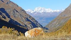 V (_Nick Photography_) Tags: img8336 rhemesnotredame pngp parconazionaledelgranparadiso grancombin valley valledaosta bellezza panorama canoneos6d