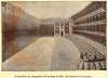 1894 Frontón Beti-Jai de Madrid (Igor G.M.) Tags: betijai beti jai madrid fronton pelota vasca