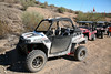 11-4-16 Cabin Ride-132 (Cwrazydog) Tags: arizona trailriding
