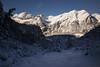 k a n d e r s t e g (Toni_V) Tags: m2402119 rangefinder digitalrangefinder messsucher leica leicam mp typ240 28mm elmaritm elmaritm12828asph hiking wanderung randonnée escursione kandersteg kandertal alps alpen berneroberland berneseoberland snow schnee mountains mountainvillage landscape switzerland schweiz suisse svizzera svizra europe ©toniv 2016 161112