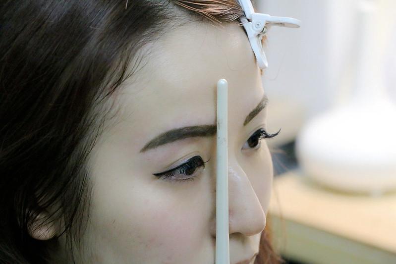 維多麗亞美甲美睫美容124