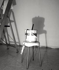 Maturare  continuare a creare se stessi senza fine.Henri Bergson #cambiamenti #CAMBIAmenti #change #maturit #room #painting #freetime #Free #instaquote #instalike #htc #htcone #henribergson #picoftheday #photooftheday #relax #picture #photo #blackandwhi (aleedefra) Tags: blackandwhite free henribergson picture picoftheday instalike change cambiamenti room painting photo htcone relax htc freetime maturit instaquote photooftheday