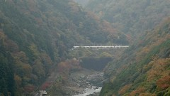fullsizeoutput_19d (johnraby) Tags: kyoto trains railways keage incline randen umekoji railway museum eizan