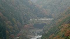 fullsizeoutput_19d (johnraby) Tags: kyoto trains railways keage incline randen umekoji railway museum eizan