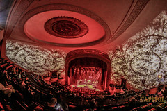 wailers cap 10.27.16 chad anderson 2016-7408 (capitoltheatre) Tags: thecapitoltheatre thecap capitoltheatre thewailers reggae bobmarley projections