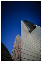 Frankfurt Fair 01_web (vschh) Tags: architektur achitecture city frankfurt germany canon eos70d skyline