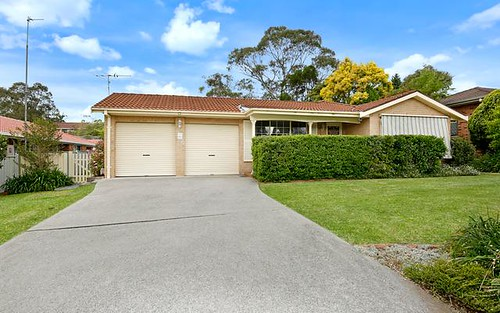 31 Cordeaux Road, Figtree NSW 2525