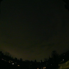 Bloomsky Enschede (December 2, 2016 at 03:37AM) (mybloomsky) Tags: bloomsky weather weer enschede netherlands the nederland weatherstation station camera live livecam cam webcam mybloomsky