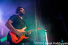 Periphery @ Saint Andrews Hall, Detroit, MI - 08-26-16