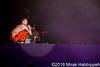 Die Antwoord @ The Fillmore, Detroit, MI - 10-15-16