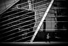 Step (tomabenz) Tags: noiretblanc urban monochrome dubai bw streetview black white bnw street photography blackandwhite streetphotography