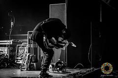 Northlane-42 (Paradise Through a Lens) Tags: 1964ears 2 2december 2december2016 2016 aus australia australian avocadobooking bareknucklepickups besttronicsproaudio deiley dingwall distort espeiiguitars equinox escenario gibraltarhardware gitaar gitarist guitar guitarra guitars hipshothardware jon jondeiley kaliumstrings leadguitar newsouthwales northlane paradisethroughalens progressivemetal rise sydney tamadrums toontrack trix unfd vanhoucke vaterpercussion yngwie yngwievanhoucke avocado bookings concert december djent gig heartbreaktunes jacksonguitars lead leadallenandheath live livemusic metal metalcore music progressive sabiancymbals show stage