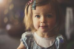 Princess (bkiwik) Tags: girl baby cute cuteness canonnz nz newzealand eyes face portraiture portrait light indoors family