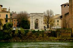 DSC_2167 (marcog91) Tags: urban verona italy river architecture outdoor around world discover amatorial italia city veneto romeo giulietta love