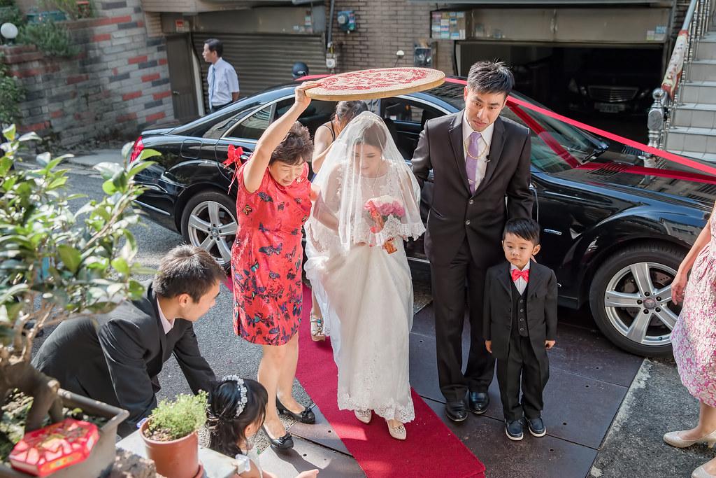 教堂婚禮,新竹芙洛麗,芙洛麗,芙洛麗大飯店,芙洛麗婚攝,芙洛麗教堂,煙波大飯店,新竹煙波,婚攝卡樂,振剛&祥語106