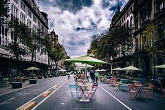 DSC_8044 (juor2) Tags: wandering mexico city d750 nikon scene street streetsnap umbrella road latin america