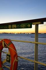 DSC_4977 (Vintage Alexandra) Tags: queen mary 2 ship ocean liner cunard qm2 travel